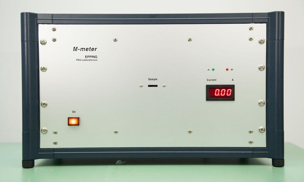 m-meter